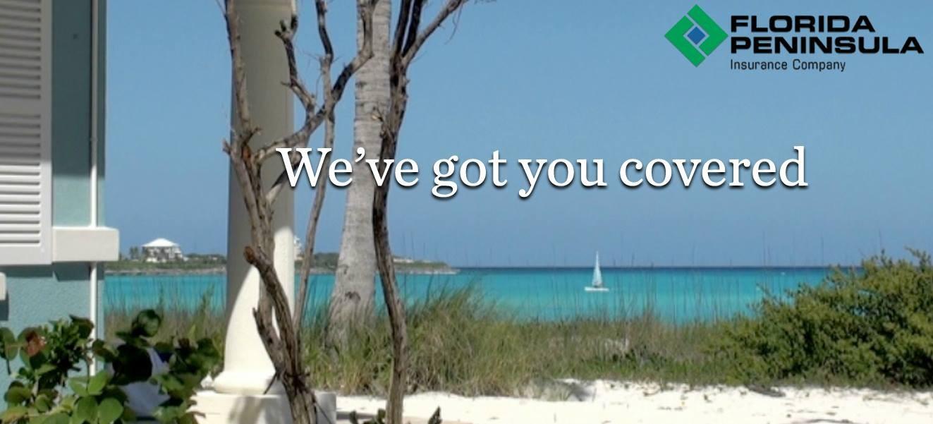 Florida Peninsula Insurance Company Linkedin