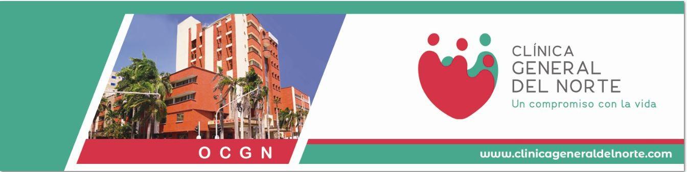organizacion+clinica+general+del+norte+s.a.+barranquilla