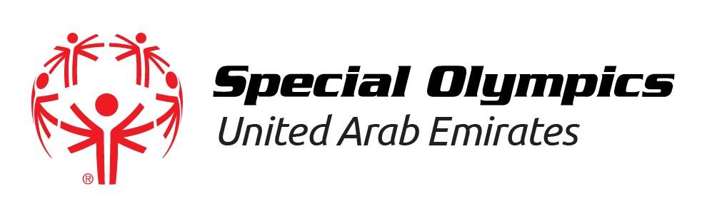 Special Olympics UAE | LinkedIn