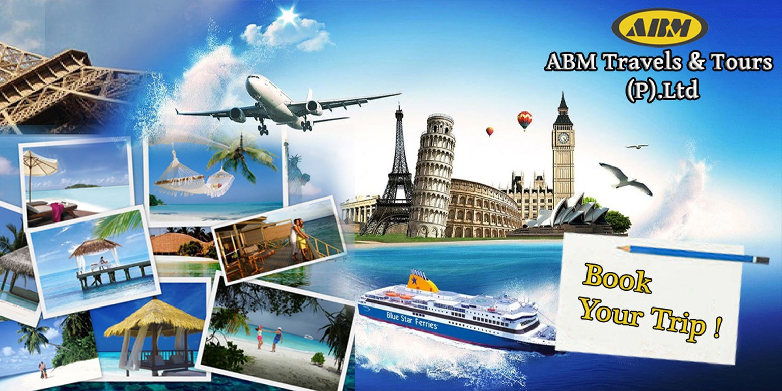 Image result for Travel & Tours