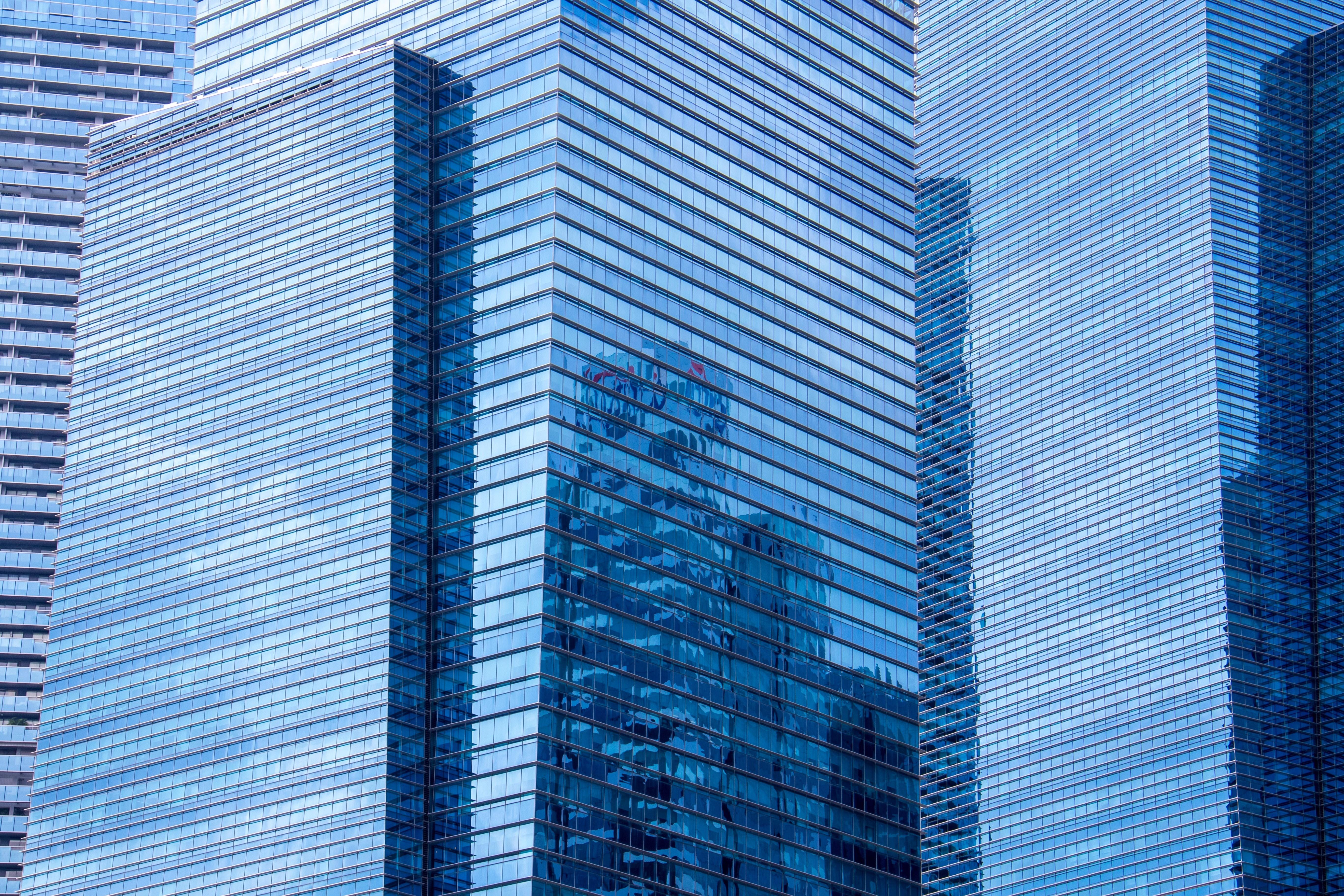 Asia Insurance Linkedin