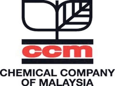 Ccm Chemicals Sdn Bhd Linkedin