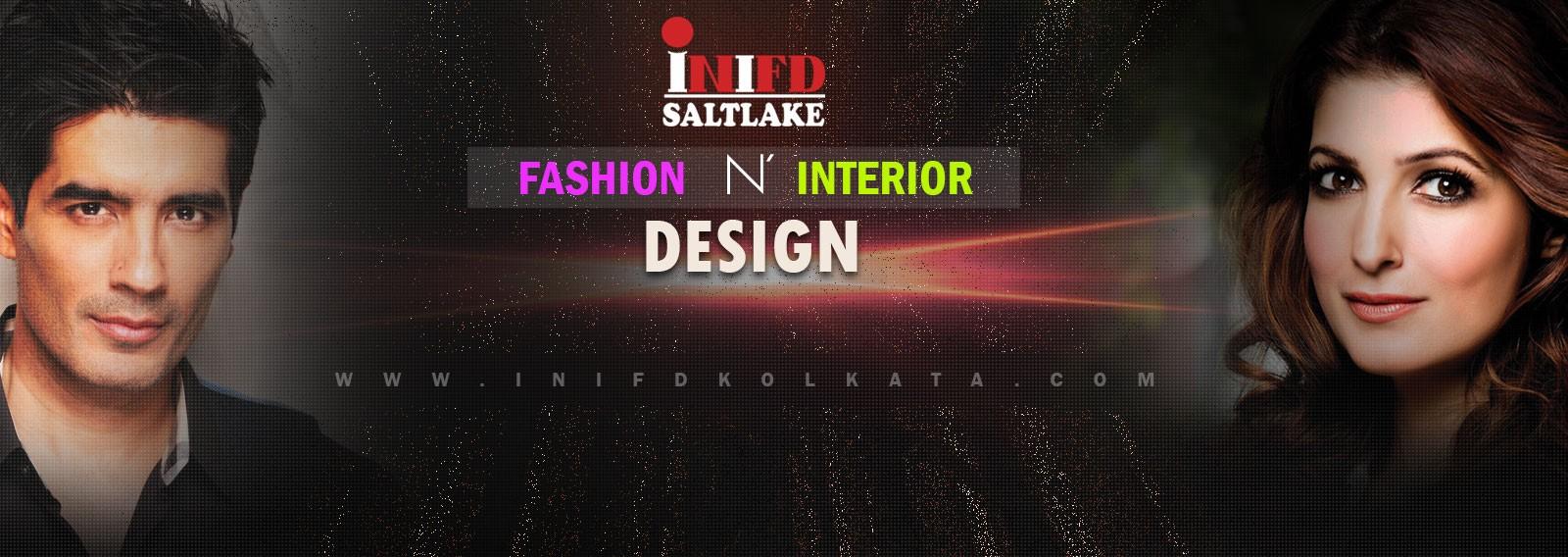 Inifd Saltlake Kolkata Linkedin