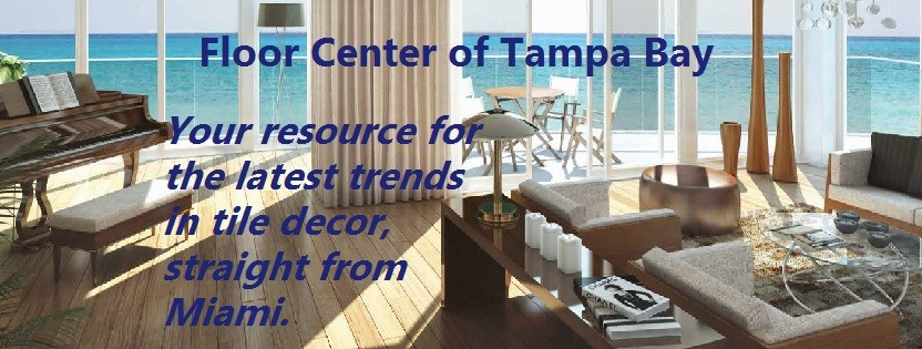 Floor Center of Tampa Bay | LinkedIn