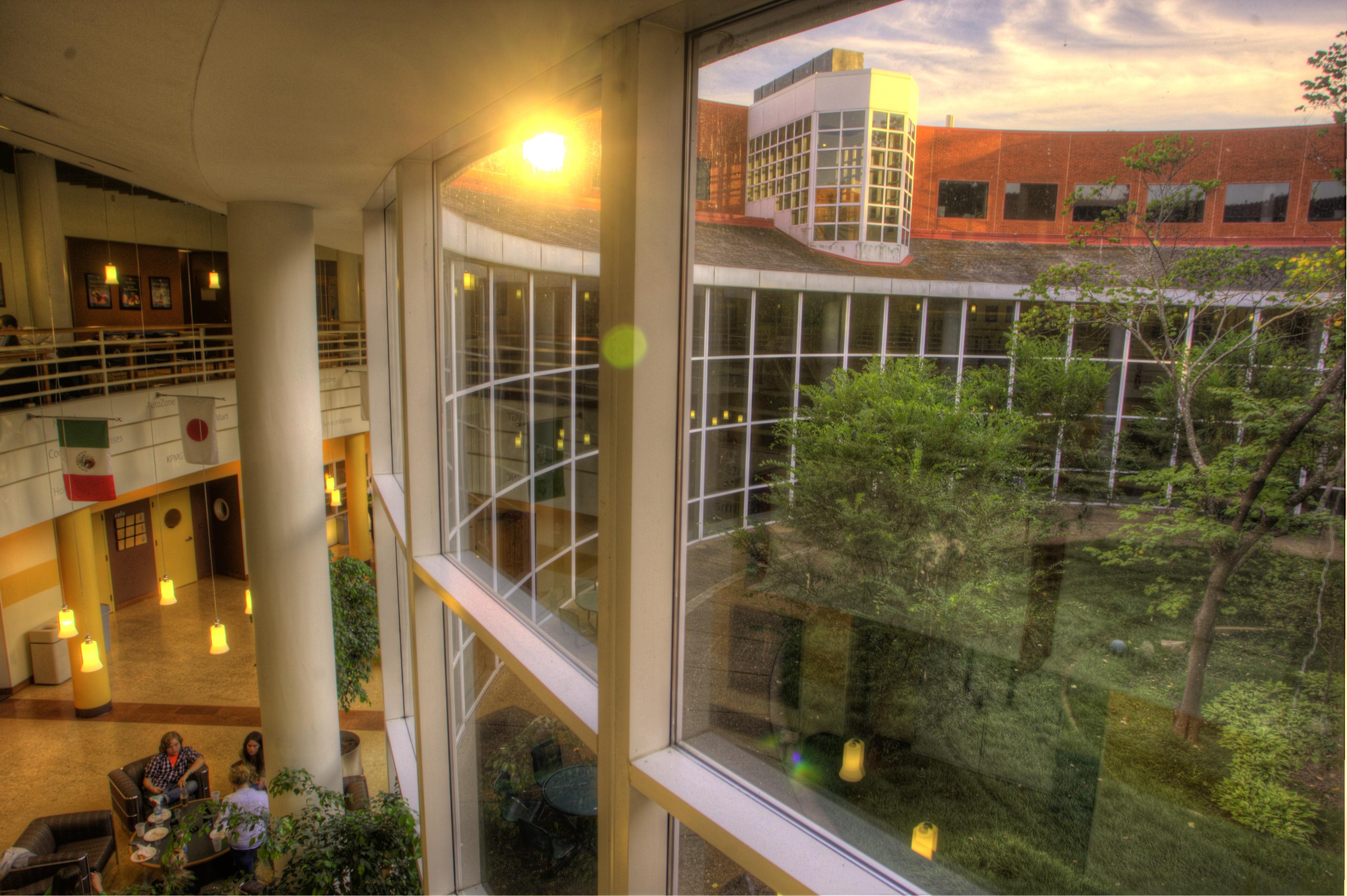Vanderbilt University - Owen Graduate School of Management: Alumni and Graduates   LinkedIn