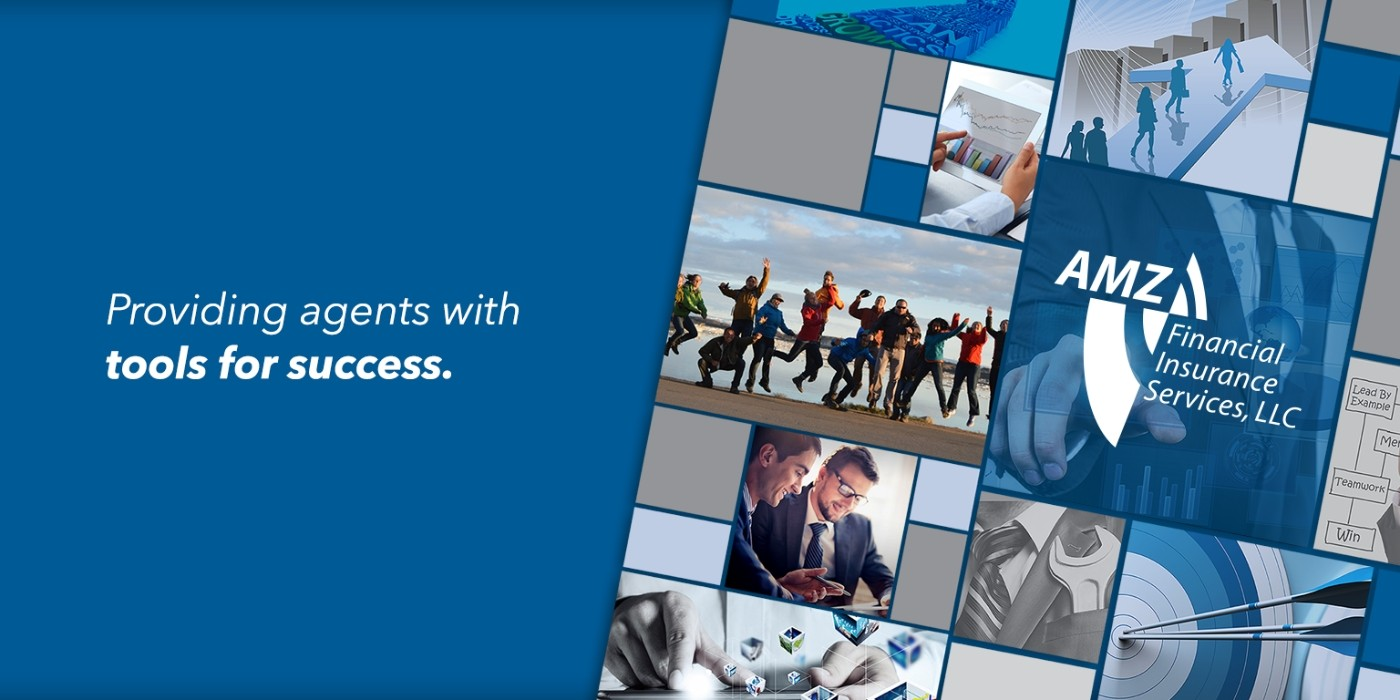Amz Financial Insurance Services Llc Linkedin