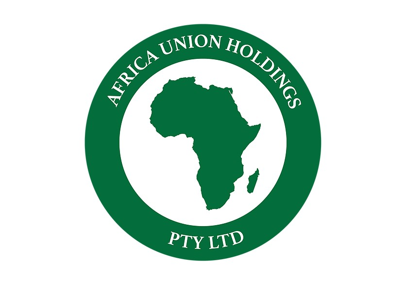 Union Holdings logo