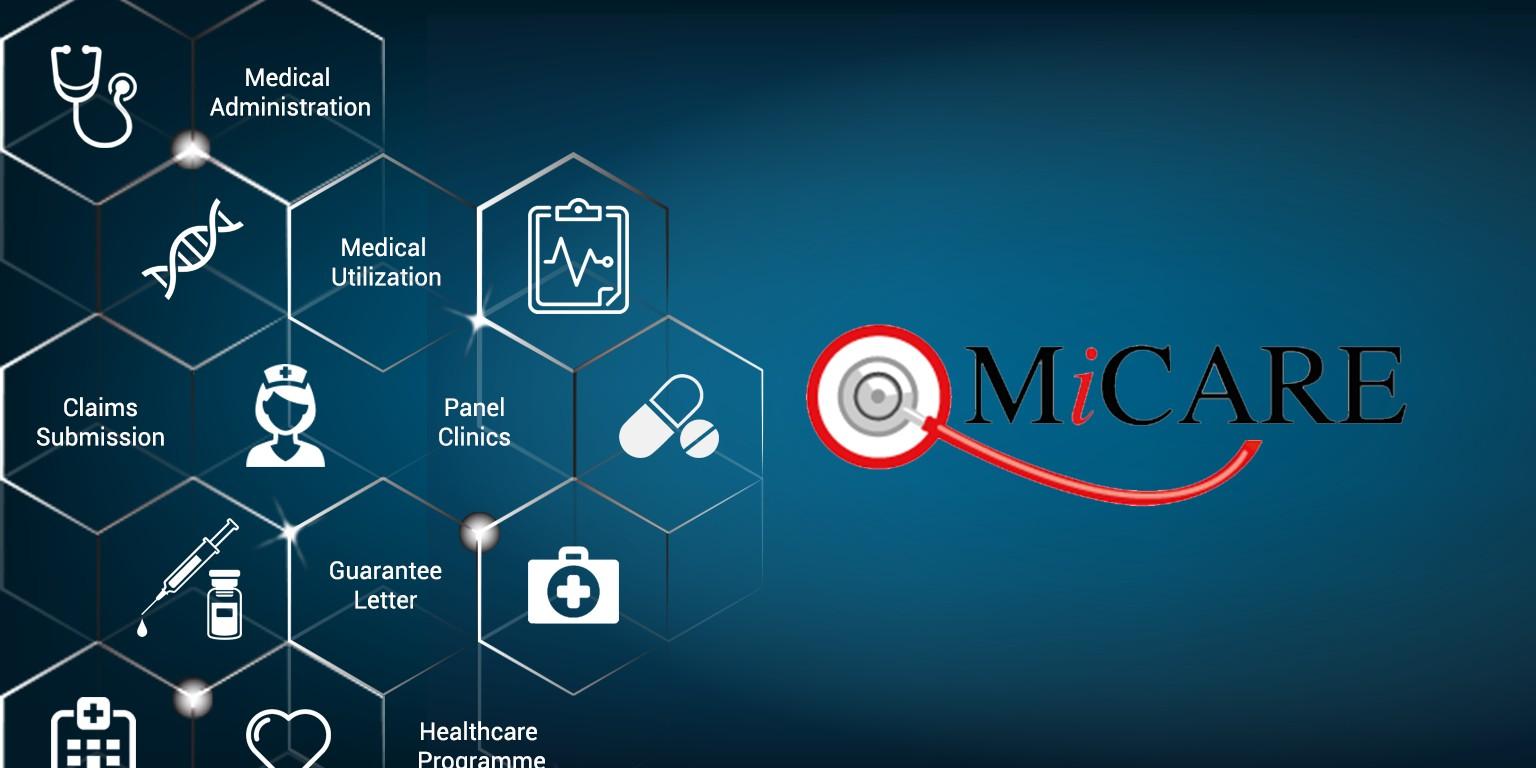 Amazon Com Micare 5pk 5 Panel Urine Drug Test Card Amp Coc