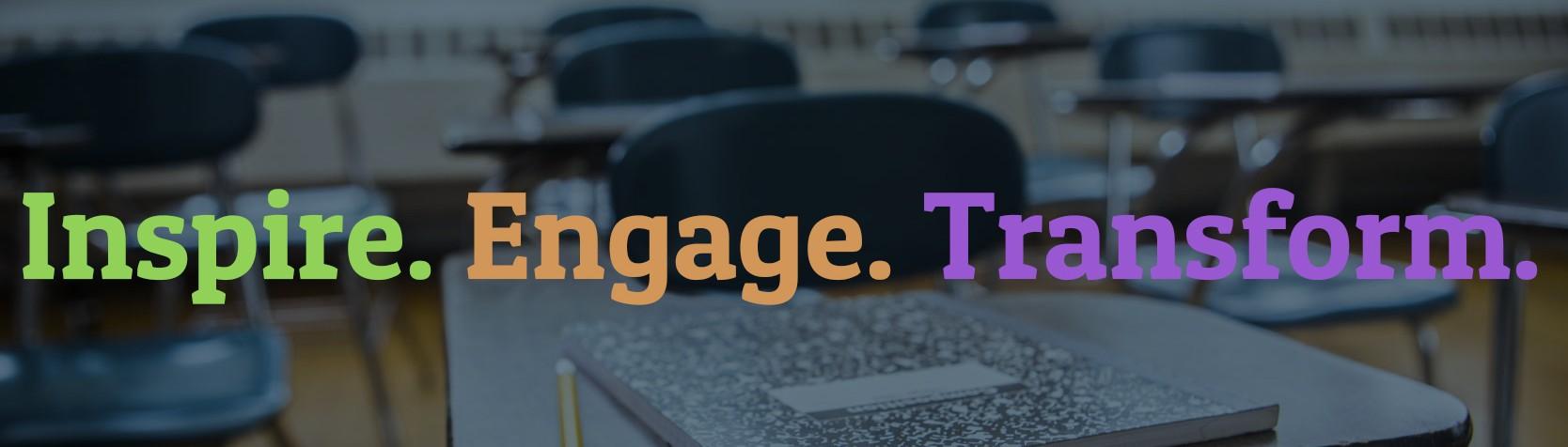 AGC Education Inc   LinkedIn