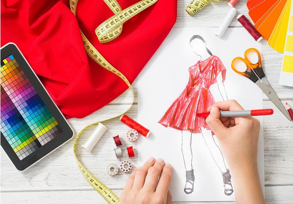 Manisha Design Fashion Designing Institute Linkedin