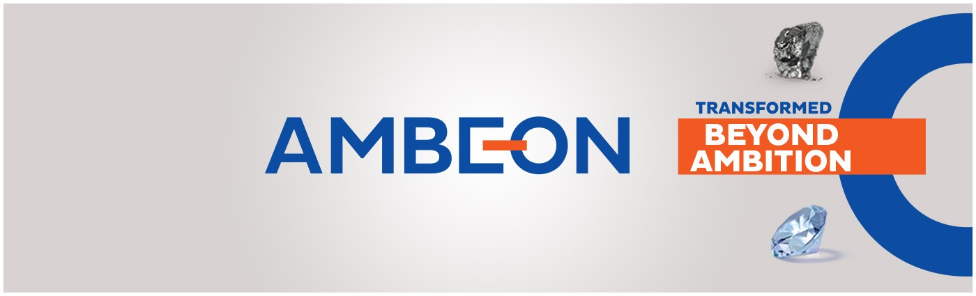 Ambeon Holdings fully owned subsidiary MillenniumIT ESP gears for global expansion 1528798850060?e=2159024400&v=beta&t=kAPSJVNUF-jfhY1Xn9W6Qxy_o7kUWOKKRW9IbTMph-k