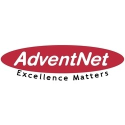 AdventNet, Inc Mission Statement, Employees and Hiring | LinkedIn