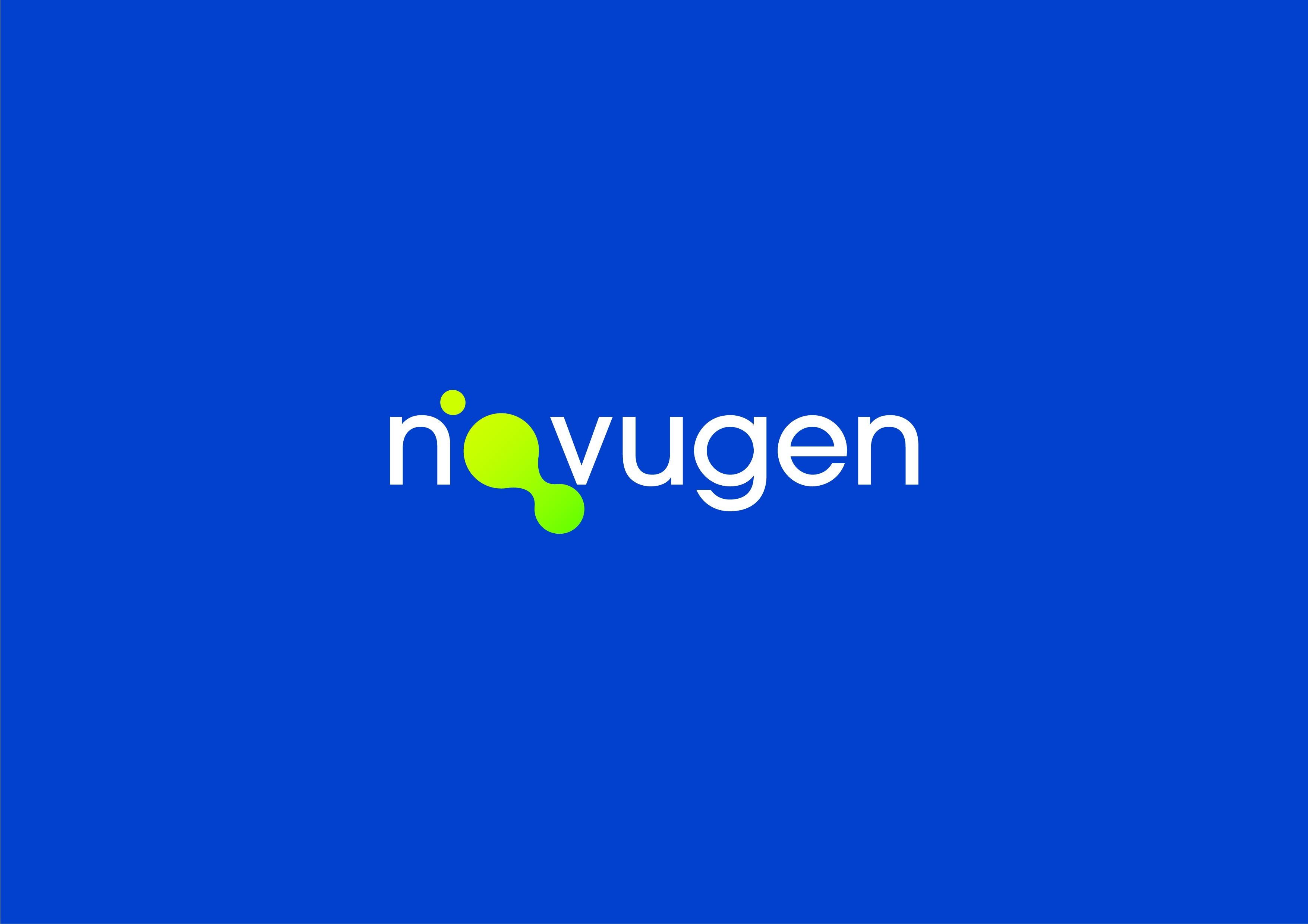 Novugen Pharma Malaysia Sdn Bhd Linkedin