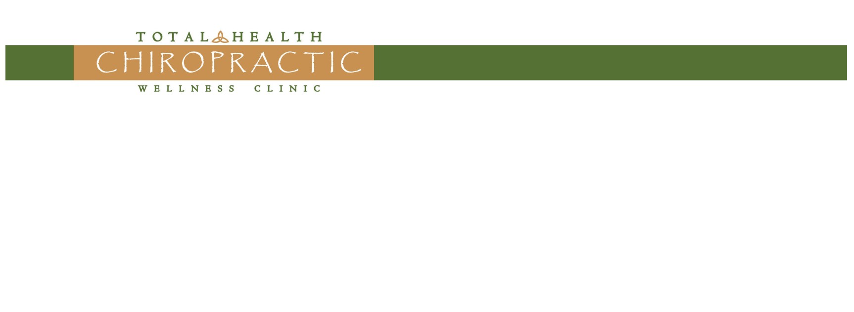 Total Health Chiropractic Wellness Clinic Linkedin