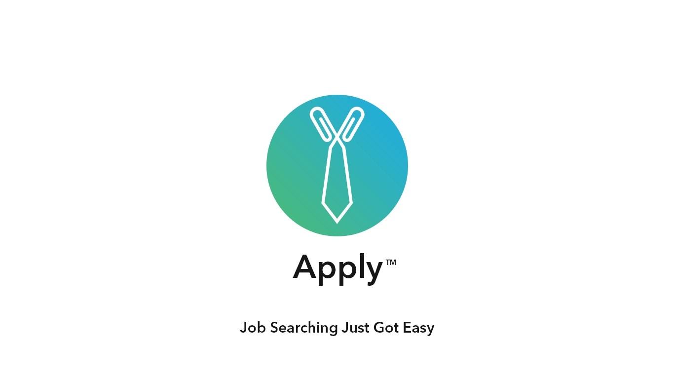 Apply Job Search Recruitment App 领英