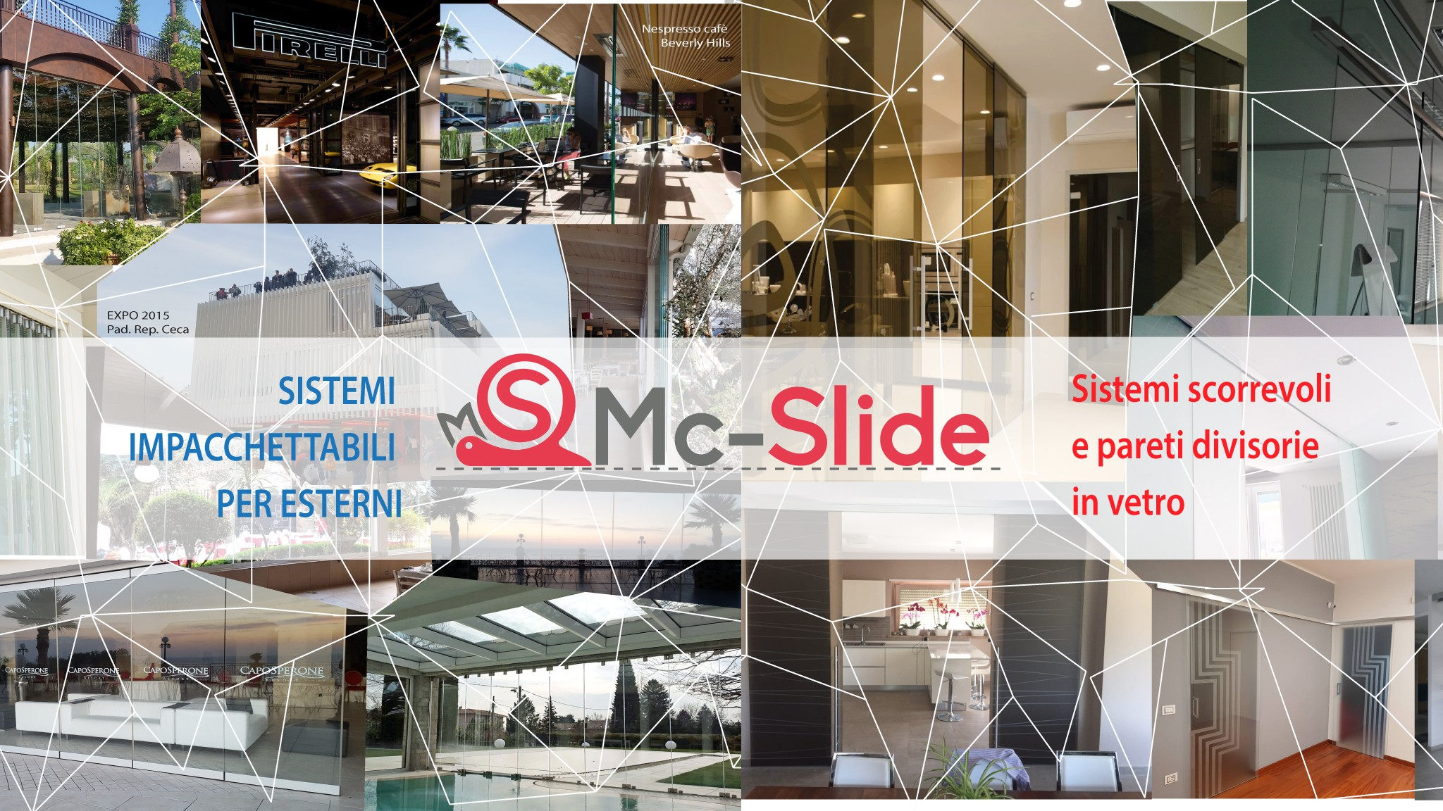 Pareti Divisorie In Vetro mc - slide | linkedin