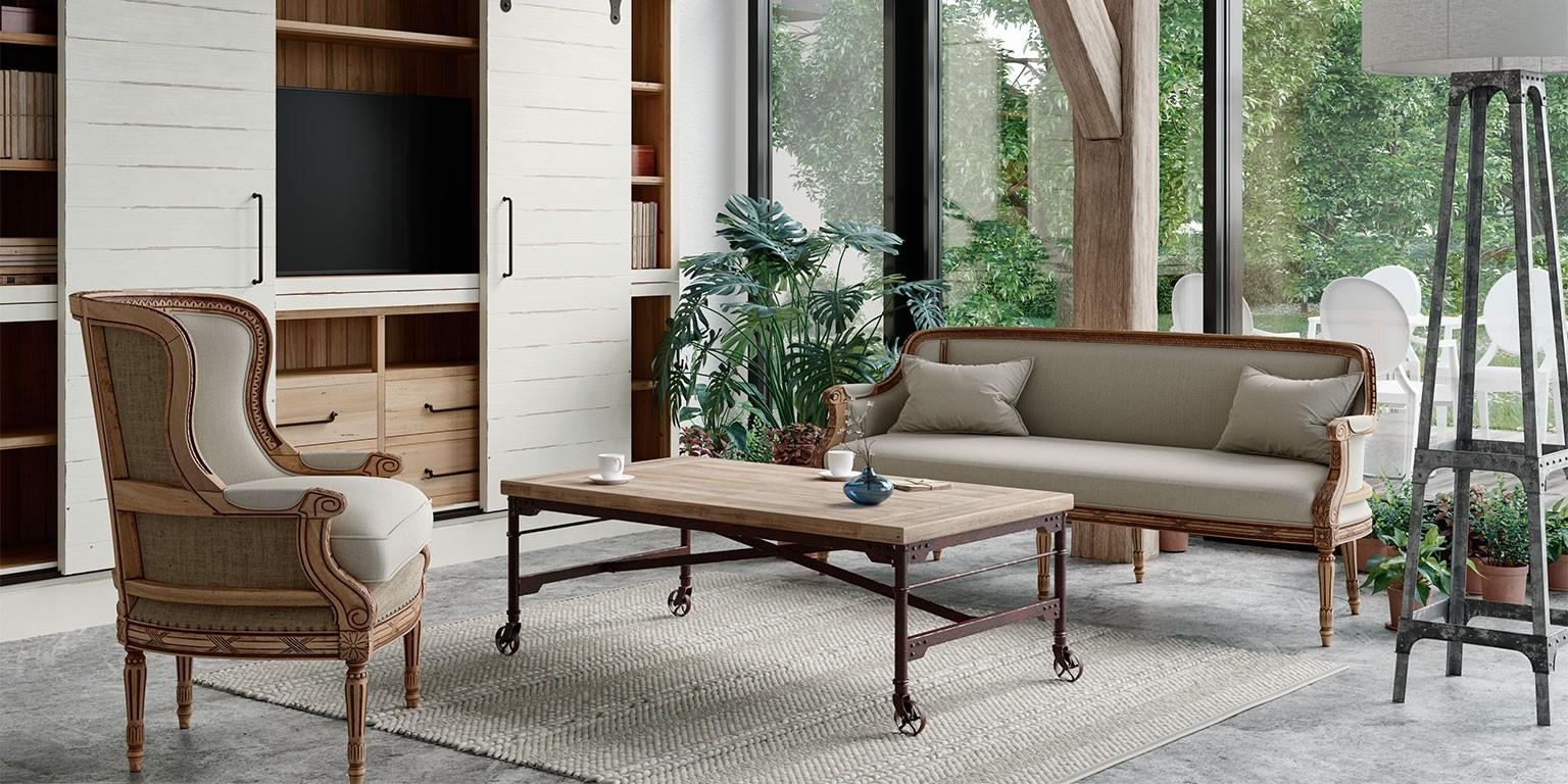 Bramble Furniture  LinkedIn