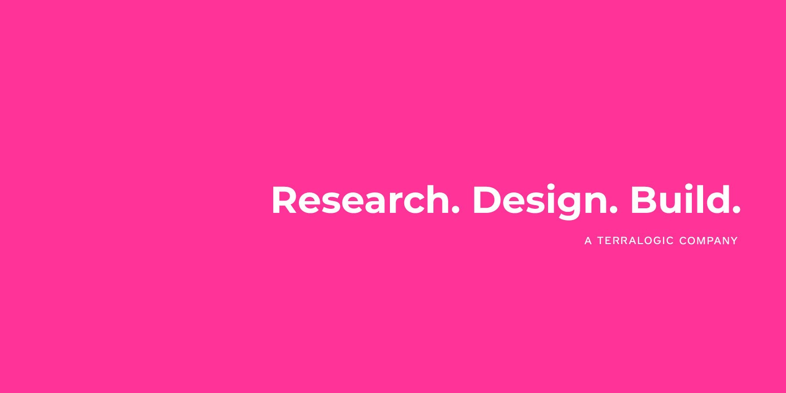 Lollypop Design Studio Linkedin