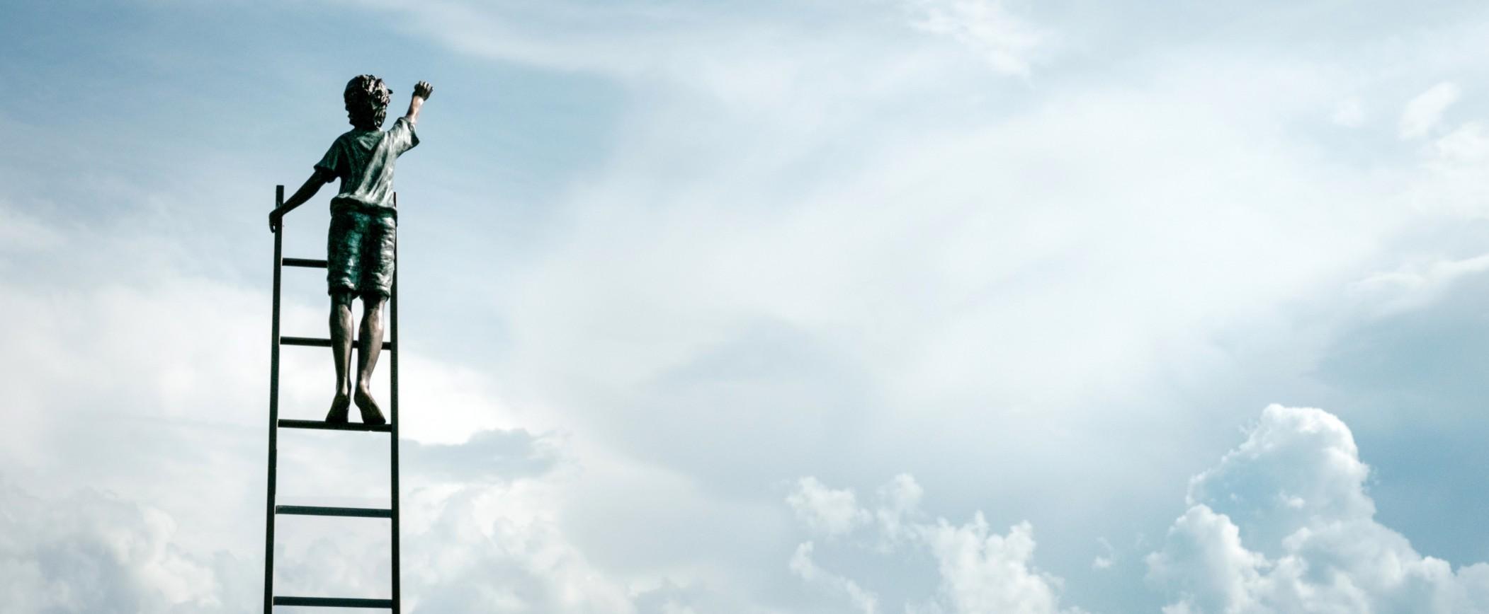 Art of Cloud | LinkedIn