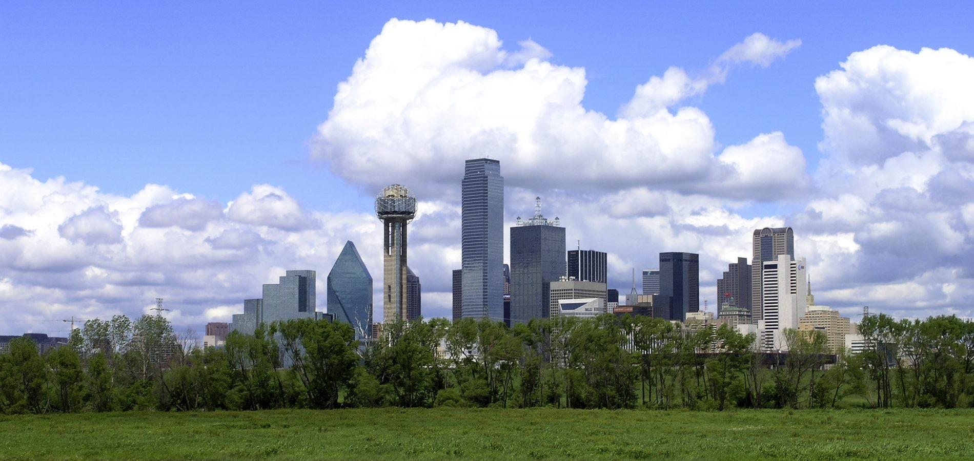 City Of Dallas Linkedin
