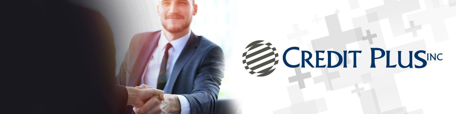 Credit Plus Mortgage Verifications LinkedIn