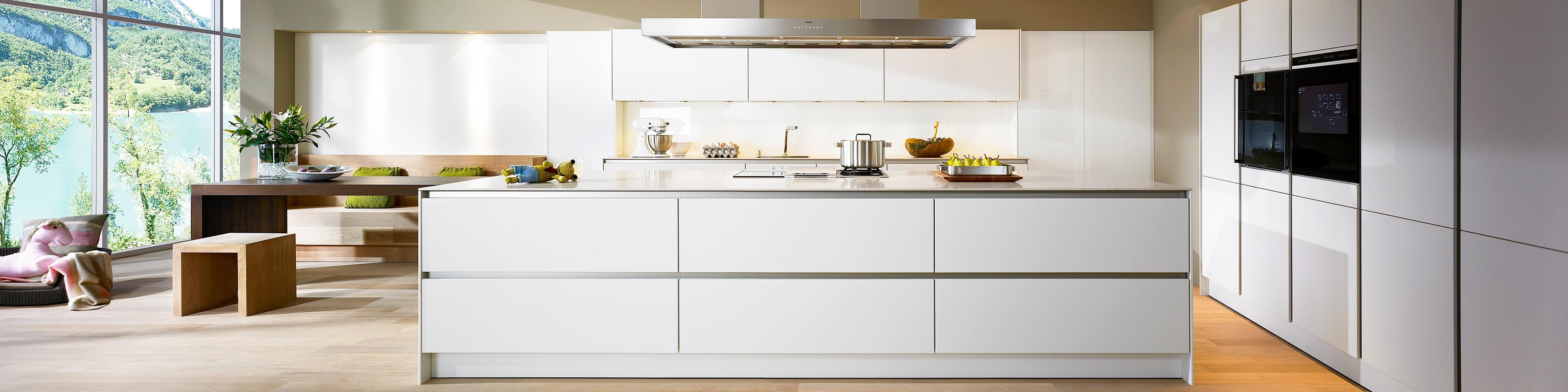 Pa Kitchen Cabinet Linkedin
