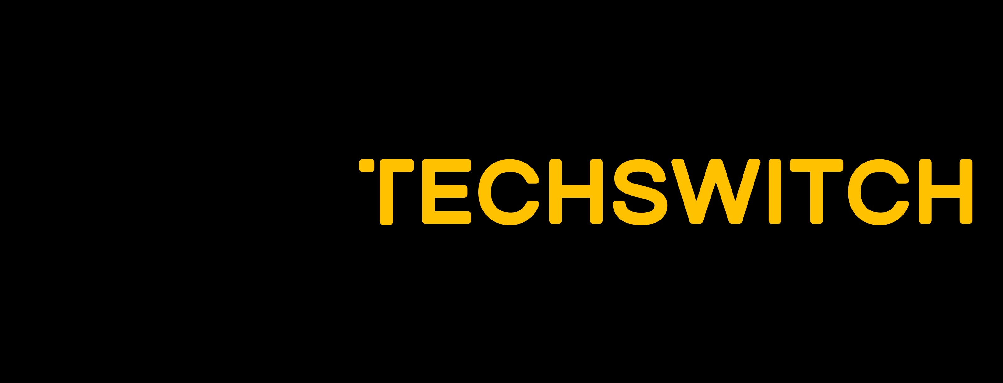 TechSwitch branded logo