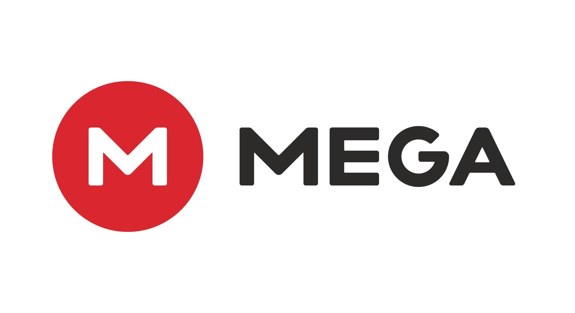 MEGA Cloud Services | LinkedIn
