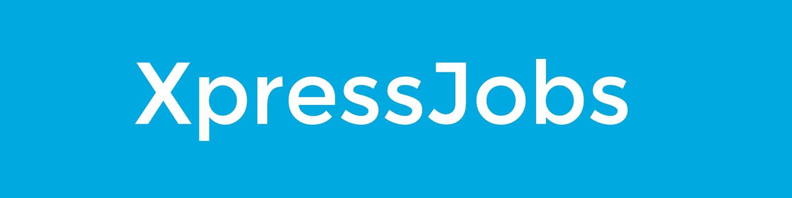 XpressJobs   LinkedIn