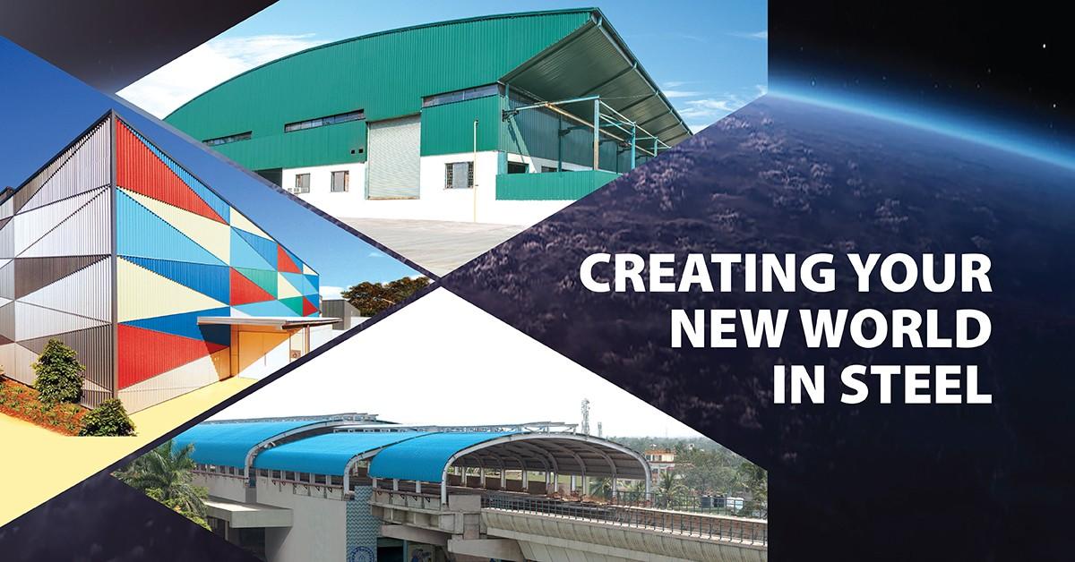 Tata Bluescope Steel Linkedin