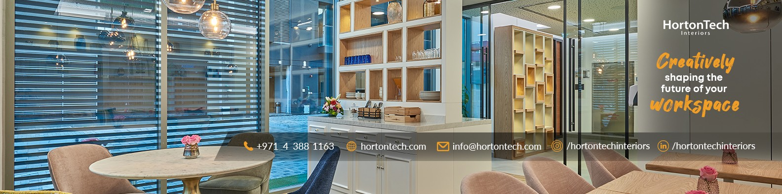 interior design jobs in sharjah ajman