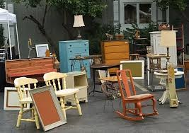 Used furniture buyer and seller  LinkedIn