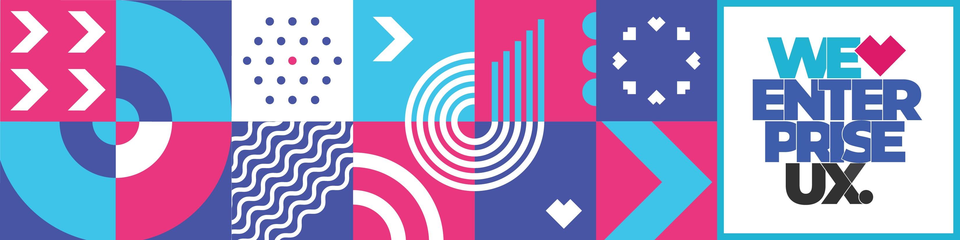 F1studioz Enterprise Ux Ui Design Company Linkedin