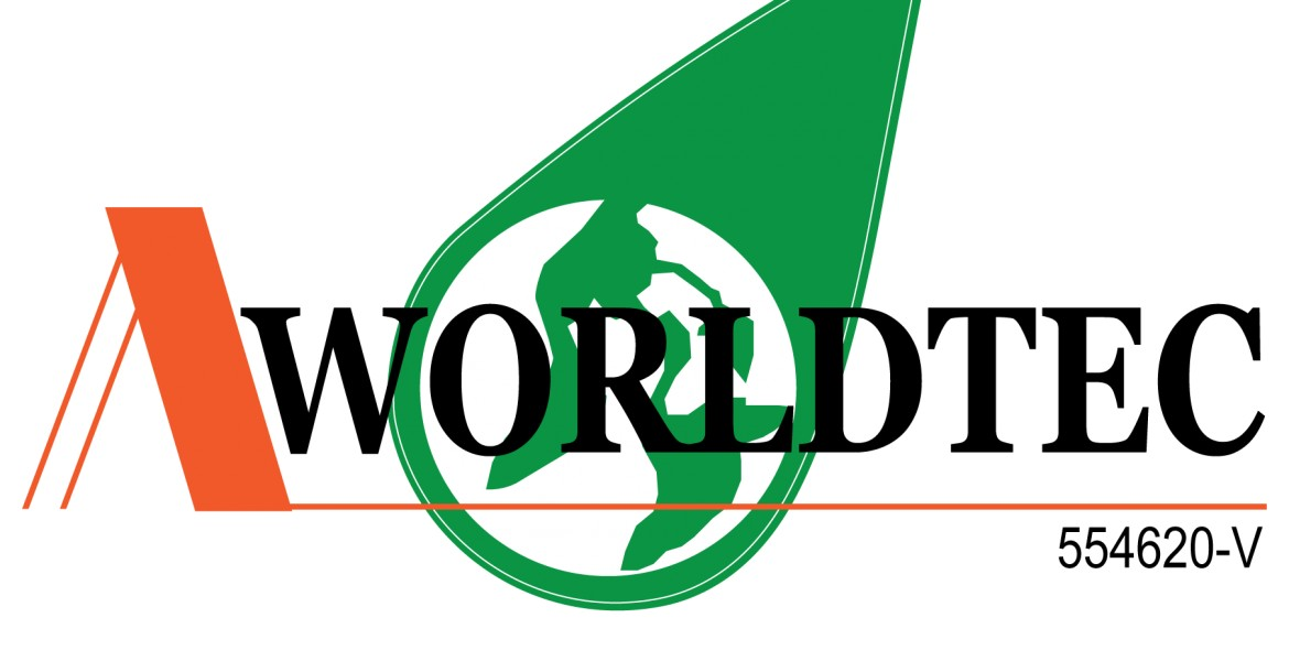 Aworldtec Engineering Sdn Bhd Mission Statement Employees And Hiring Linkedin