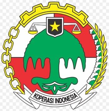 Tunai Online Hp 085205944847 Pinjaman Uang Di Bali Pinjaman