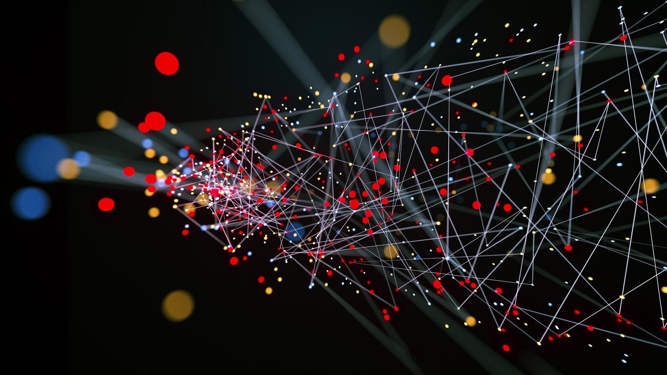 Australian Institute For Machine Learning Aiml Linkedin