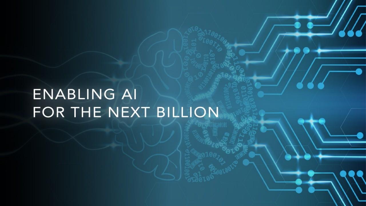 Singapore Startup Nextbillion.ai Prepares to Expand to Indonesia