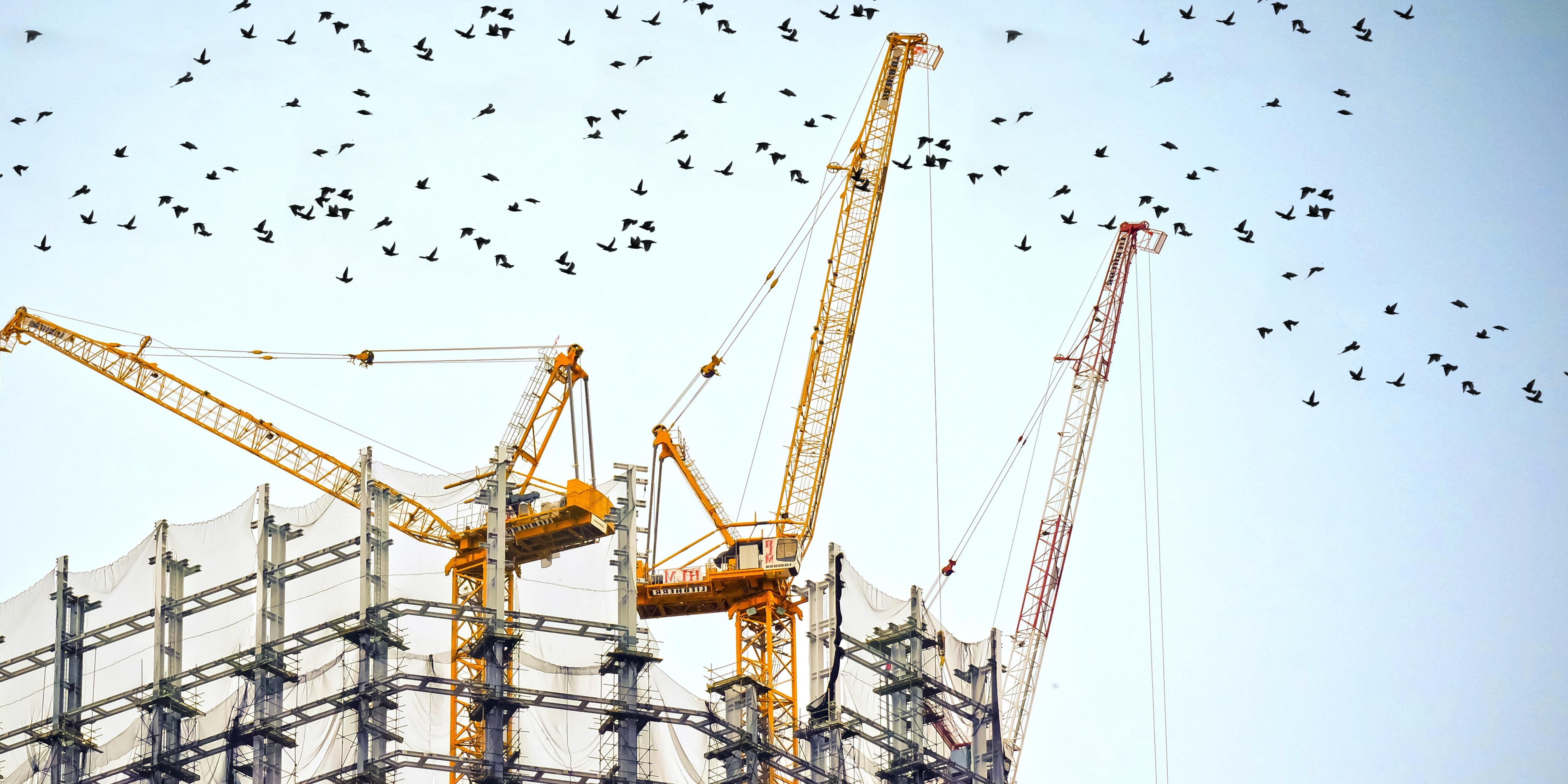 Imprese Edili Nel Veneto opera - imprese per l'edilizia | linkedin