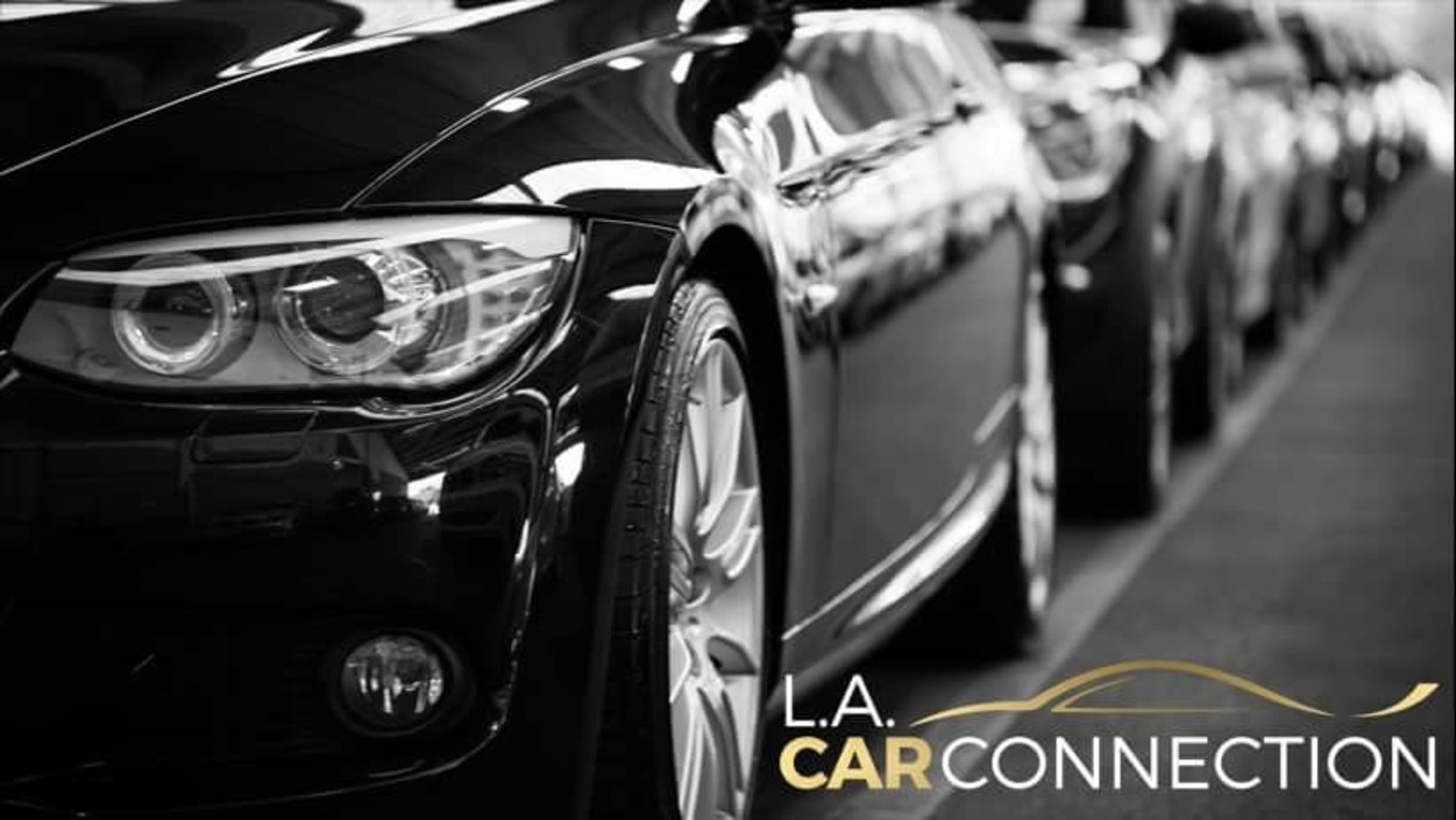 L A Car Connection Linkedin