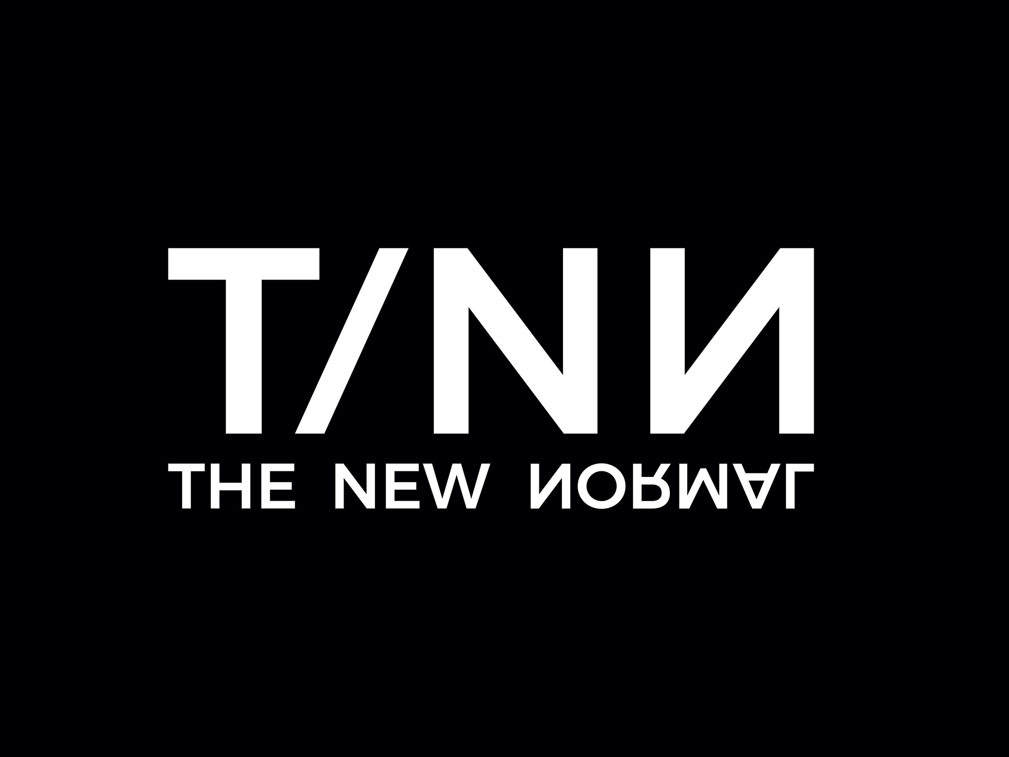The New Normal Tnn Linkedin