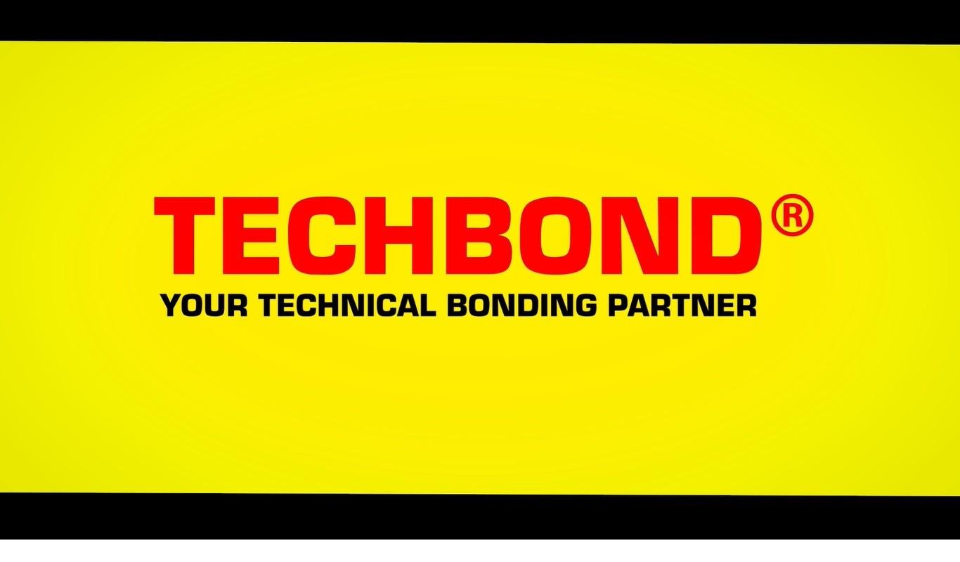Techbond Group Berhad Linkedin