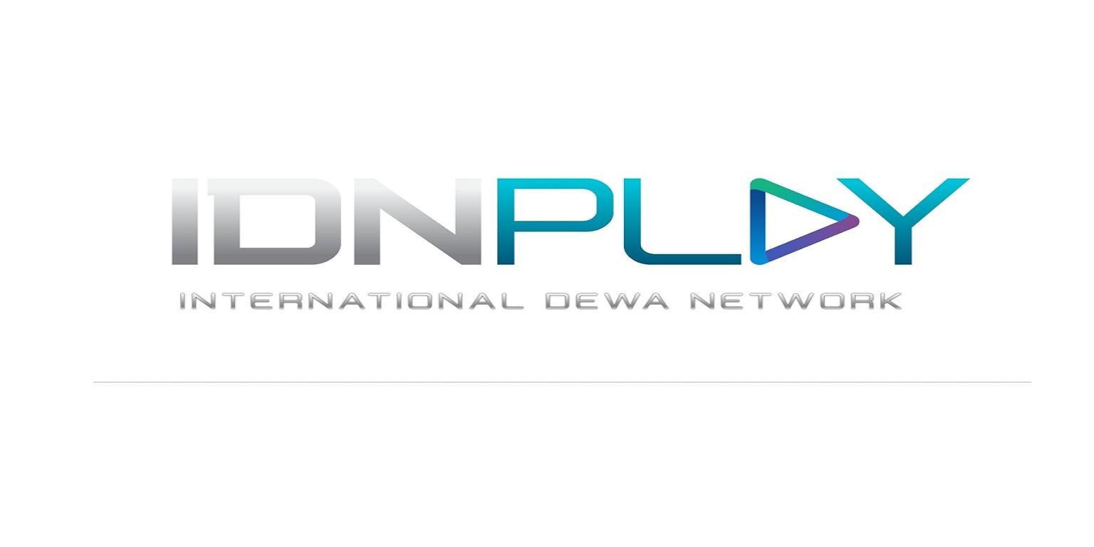 Idnplay Corporation Linkedin