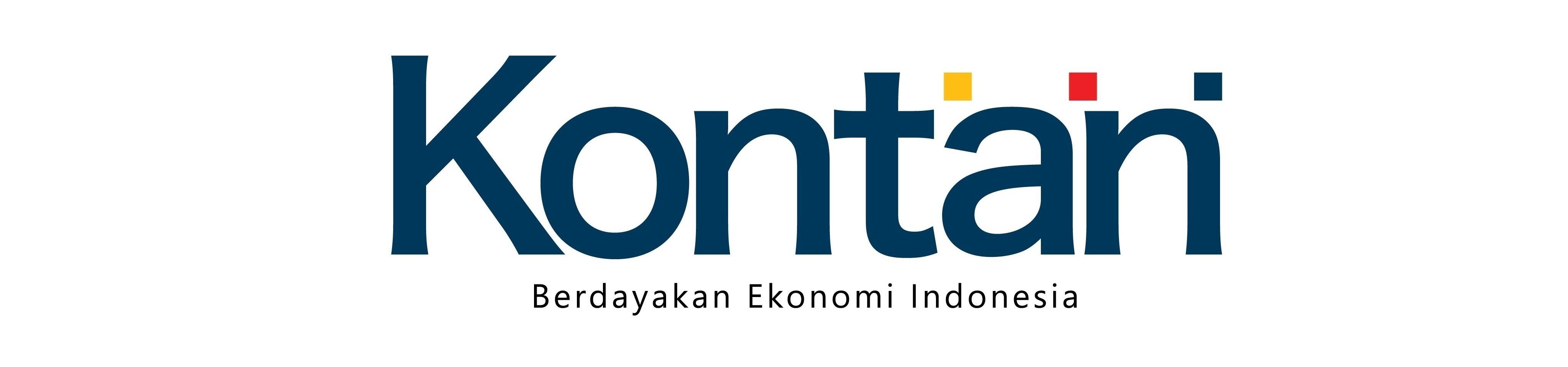 Hasil gambar untuk logo kontan