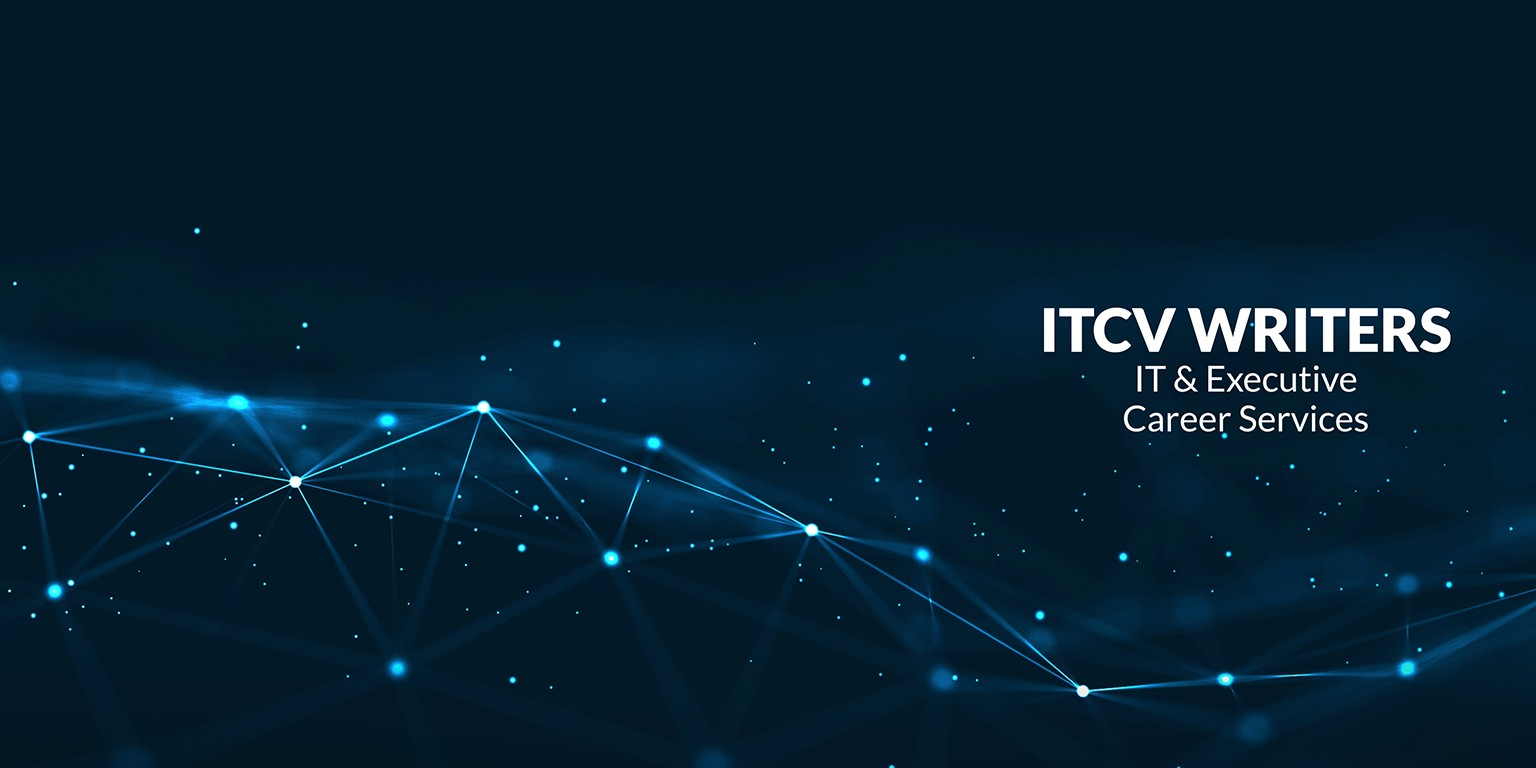 Itcv Writers Cv Services And Career Coaching Linkedin