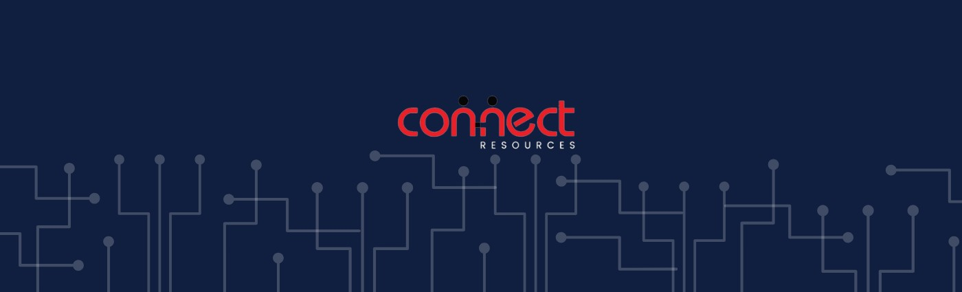 Why is Connect Resources your best solution as an Employer of Record