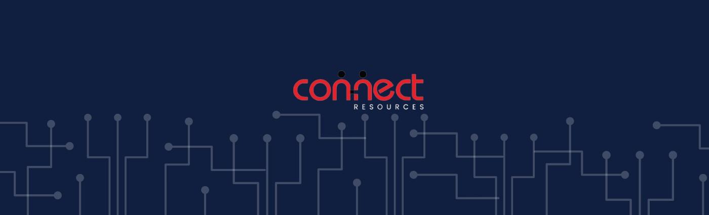 Resultado de imagen de connect resources