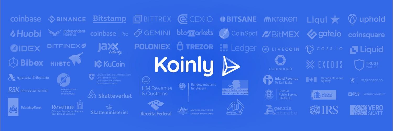bitcoin entrate share robot commercio btc
