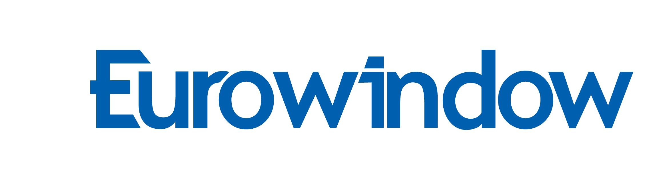 Eurowindow Miền Nam | LinkedIn