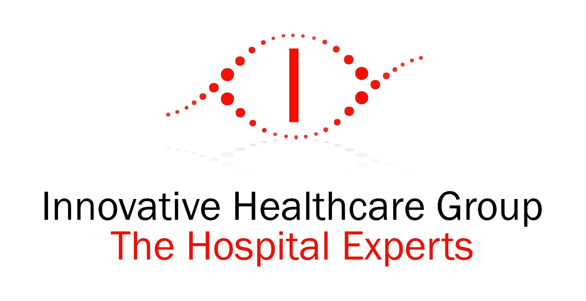 Innovative Healthcare Group LLC   LinkedIn