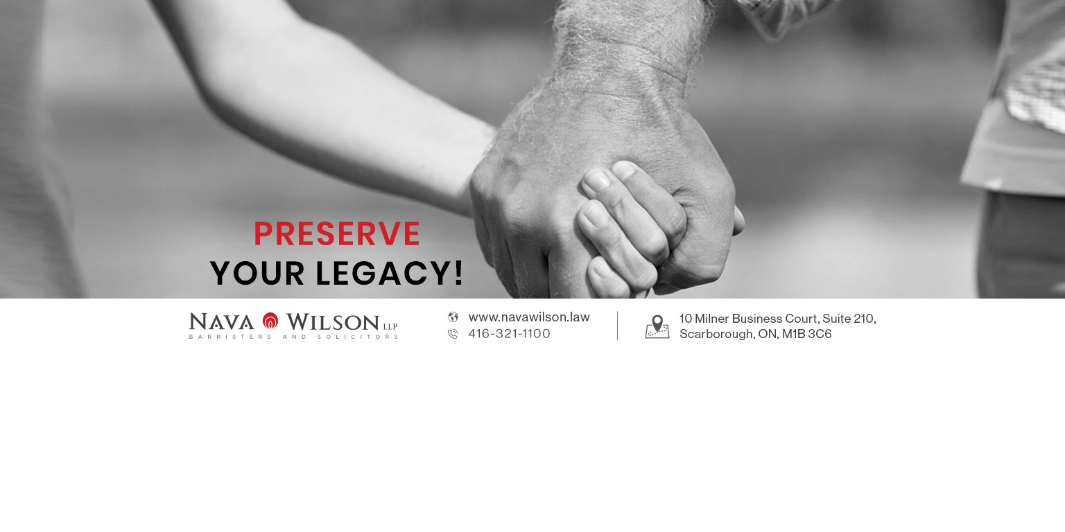 Nava Wilson Llp Mission Statement Employees And Hiring Linkedin